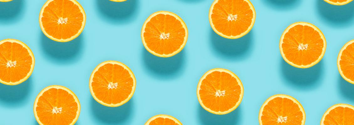 Hogyan ébreszd fel szunnyadó immunrendszered?