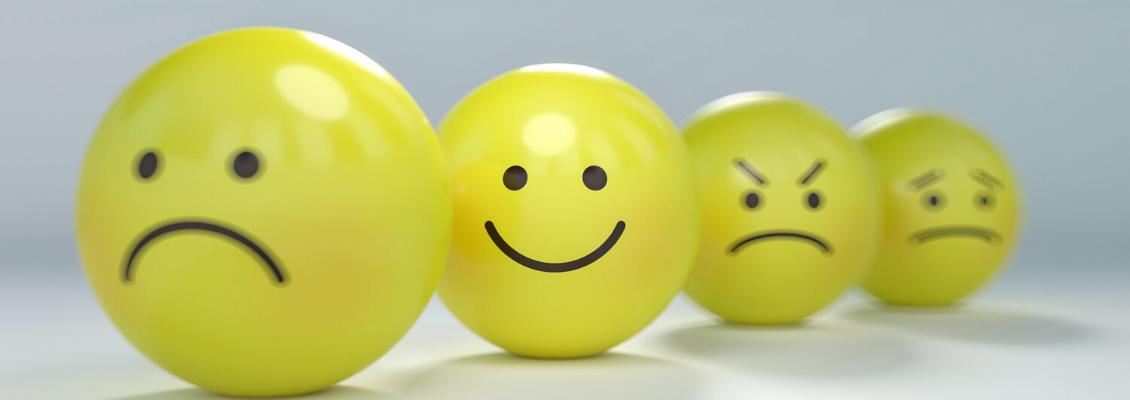 Megváltozott mindennapjaink – 5 tipp a lelki egészségért