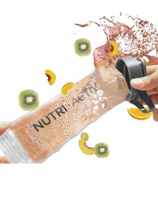Nutri-Activ Blender