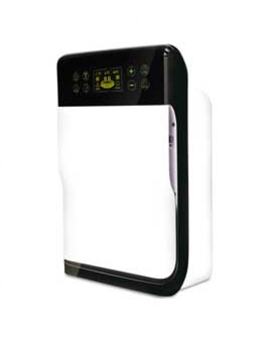Olansi Air Purifier (K01A)