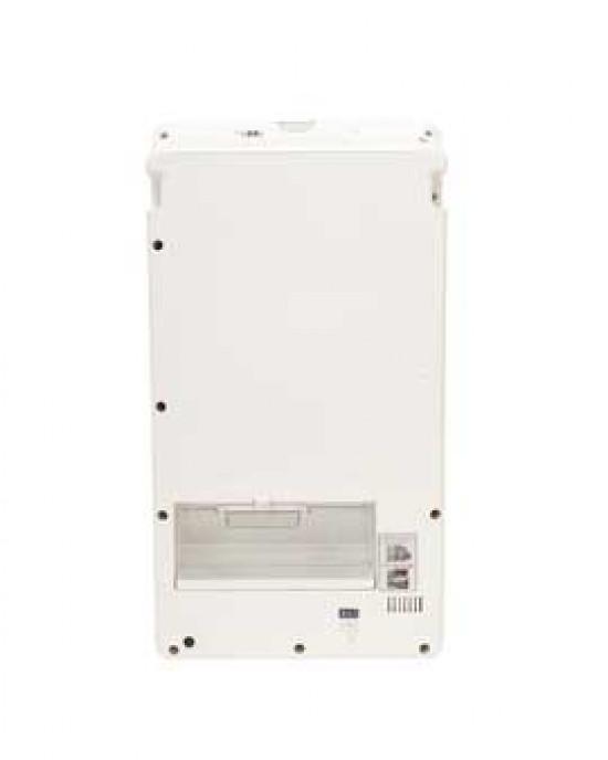 Olansi Air Purifier (K03C)