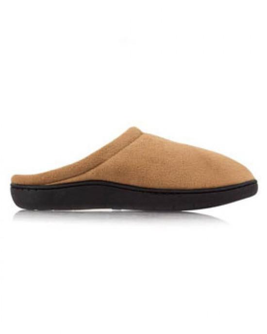 Gel slippers