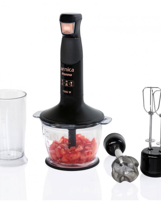 Arnica hand mixer