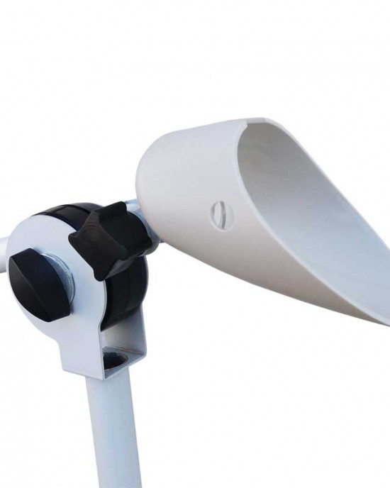 Biolicht light therapy stand