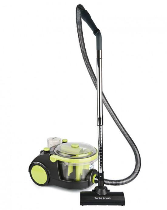Bora 4000 vacuum cleaner
