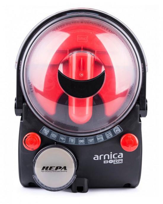 Bora 5000 Vacuum Cleaner