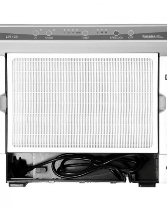 Comedes Lavaero LR 130 air cleaner