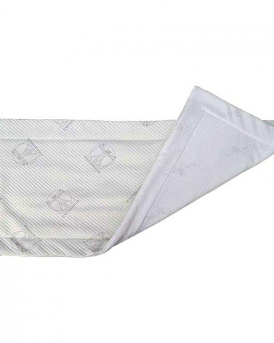 Dormicur waistband