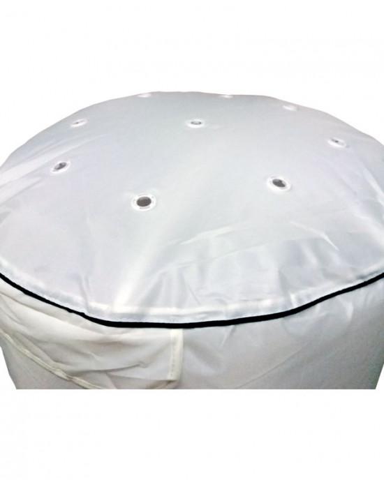Dormicur Dryer
