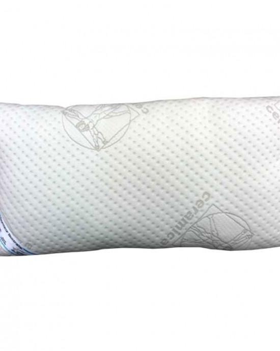 Dormicur big pillow