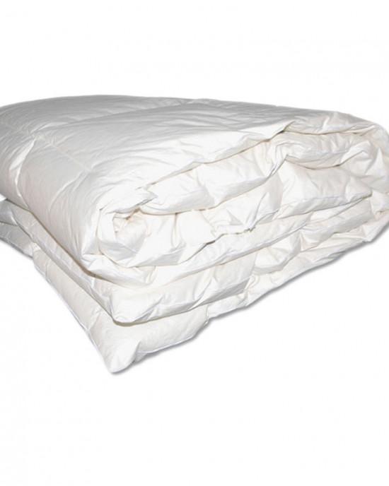 Orthomag vacuum blanket
