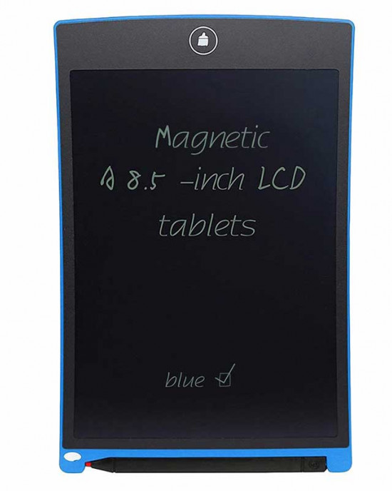 LCD Digital Tablet