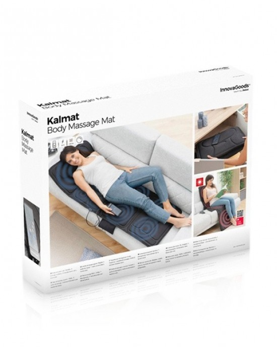 Massage Mattress