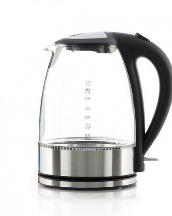 LED electric Kettle